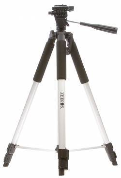57-Inch Photo/Video Tripod For Nikon P500 P510 P520